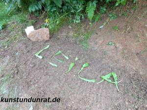 Abschied_vom_Hund_kunstundunrat.de