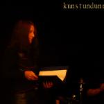 Katrin_Ben_01