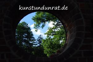 zurueck_kunstundunrat