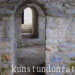 auftritt_kunstundunrat