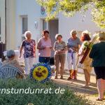 Sommernachtstraum_Wittgensdorf_3