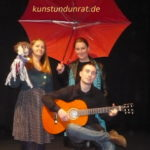 im_theater_variabel_kunstundunrat-de